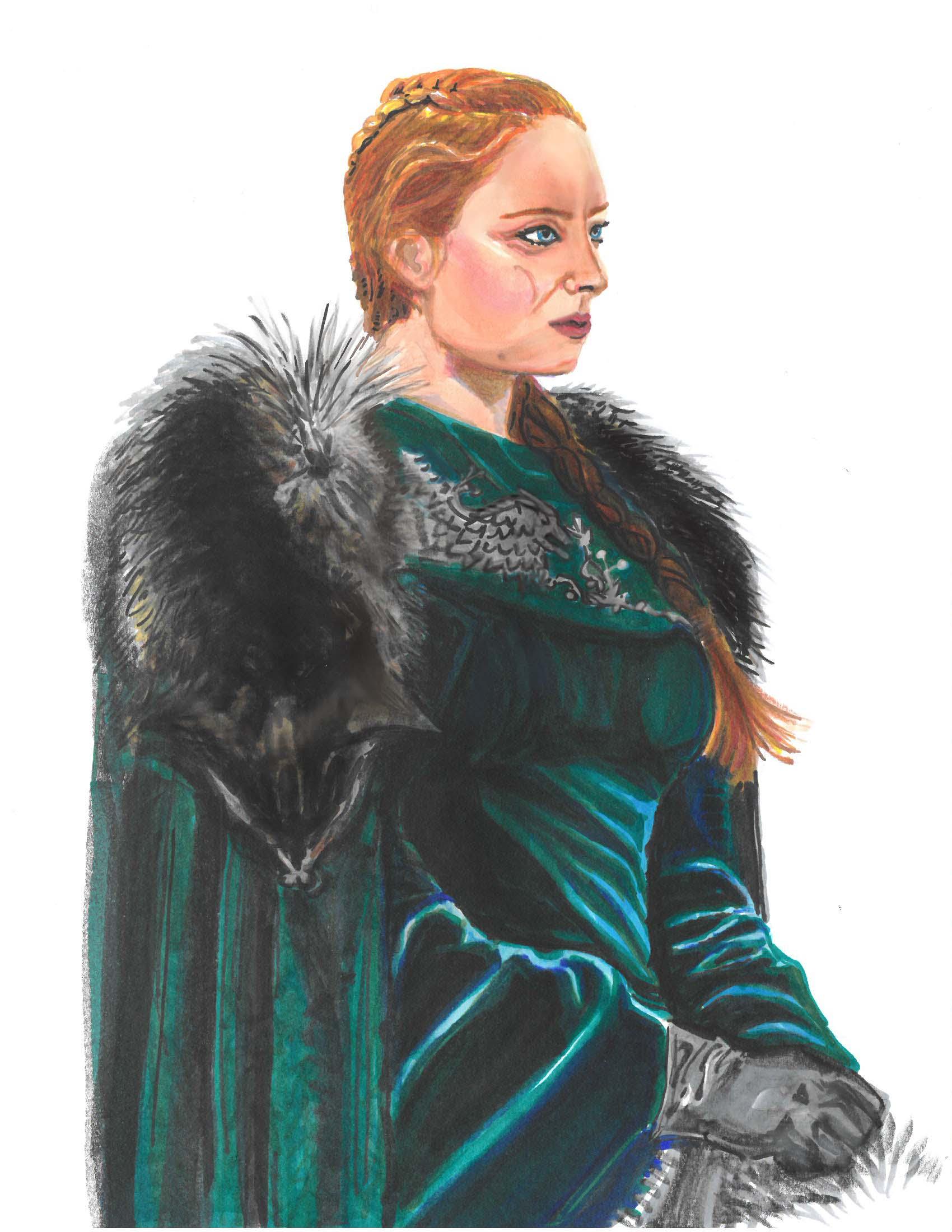 sasna queen of north.jpg