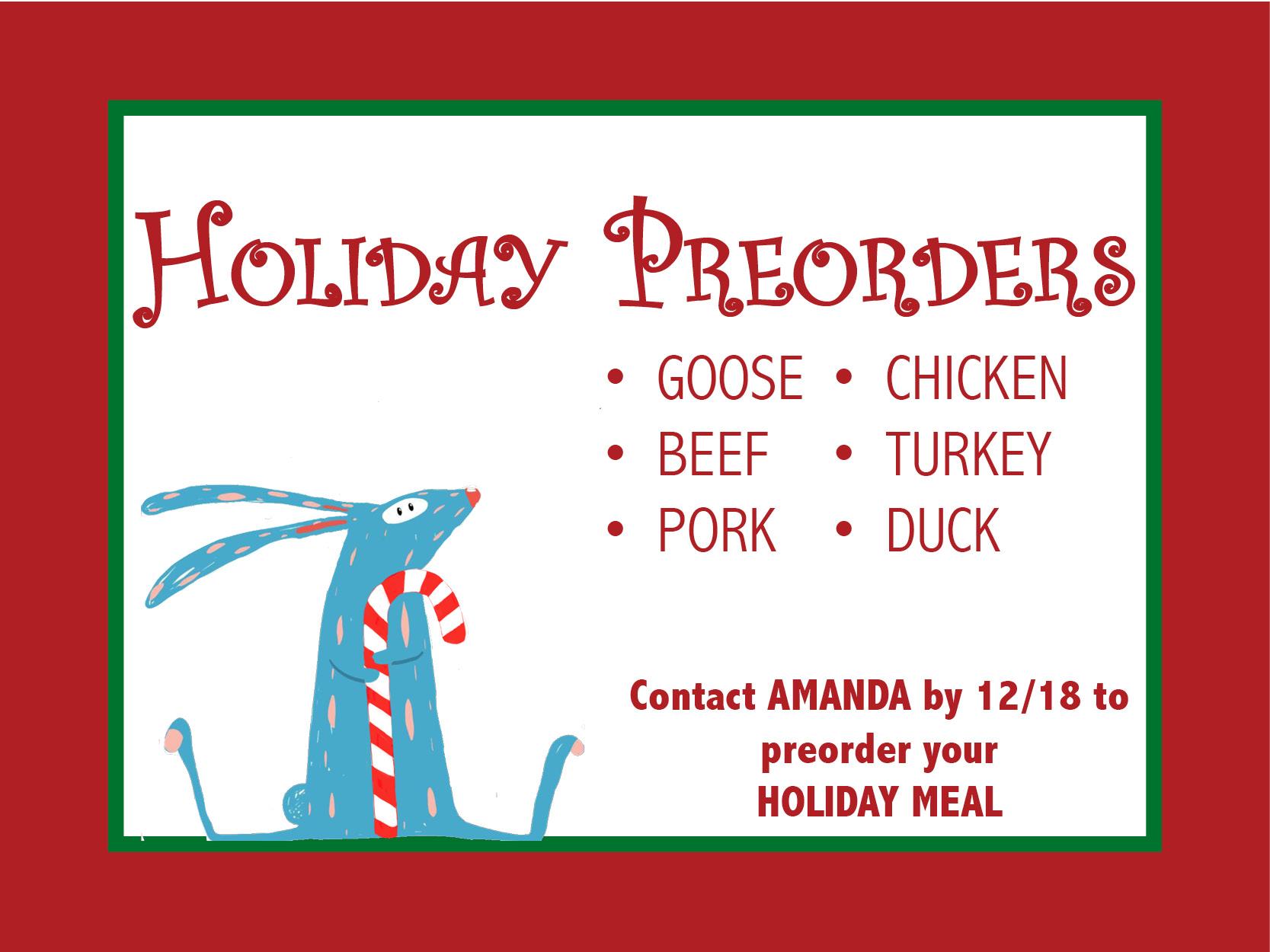 Holiday Preorder.jpg