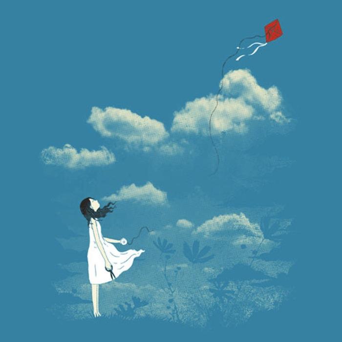 let-go2.jpeg