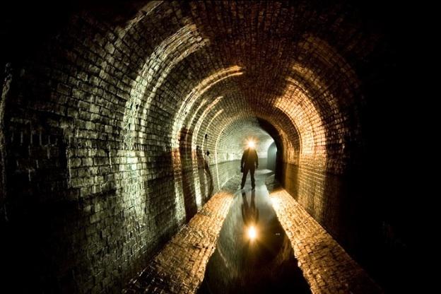 tunnel-20110103-185445.jpeg