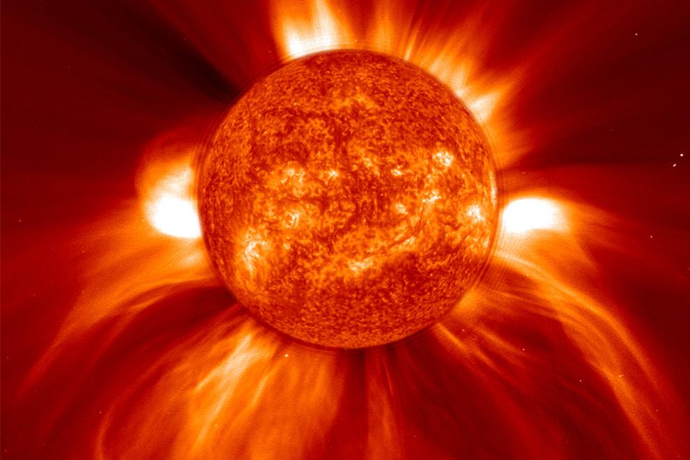 sol17.jpg