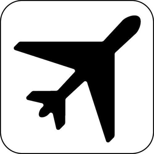 MBB plane 2