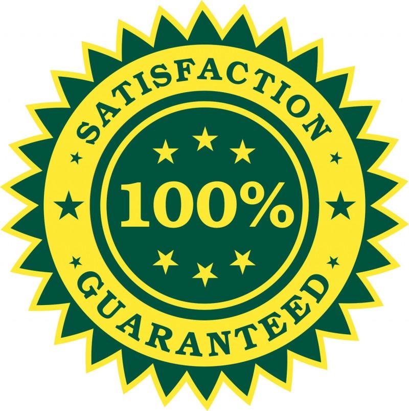 satisfaction-guaranteed-sticker-29541280861309kiid-e1364083782396.jpg