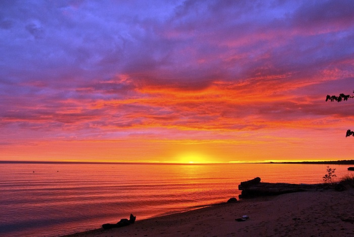 mbb-sunrise.jpg
