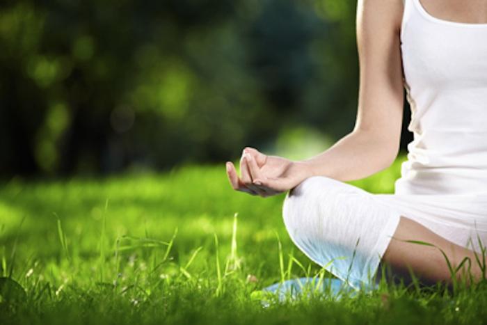 why-yoga-mbb-image.jpg