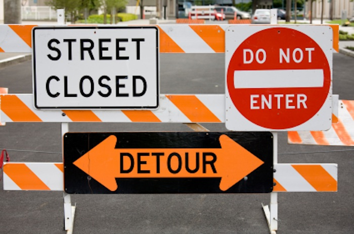 roadblock-image-mbb.jpg