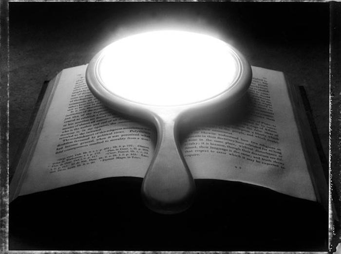 mbb-mirror-book.jpg