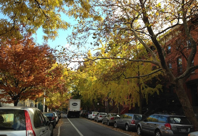 mbb-brooklyn-streets.jpg