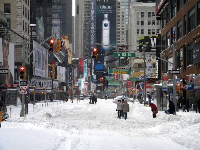 nyc-snow-mbb.jpg
