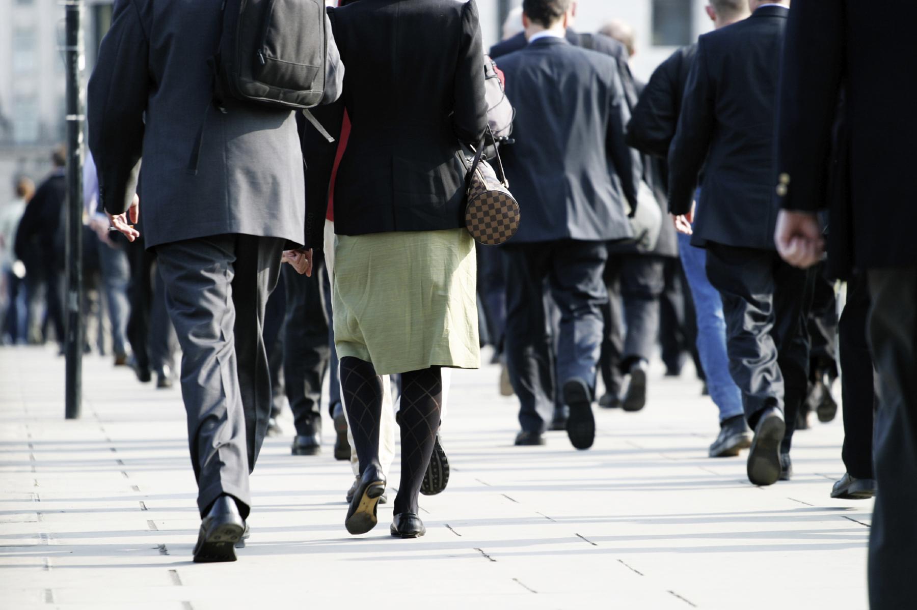 people-walking.jpg