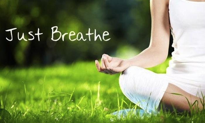 breathing1.jpg