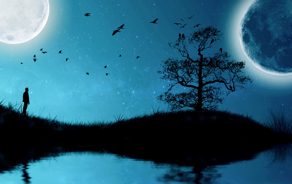night_watcher_by_zedlord89-d5dum01