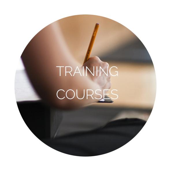 yoga-holistic-health_training-courses.jpg