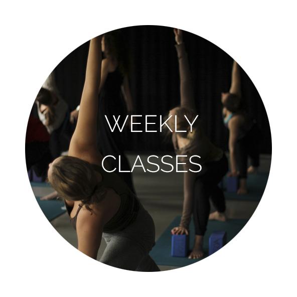 yoga-holistic-health_weekly-yoga-classes.jpg
