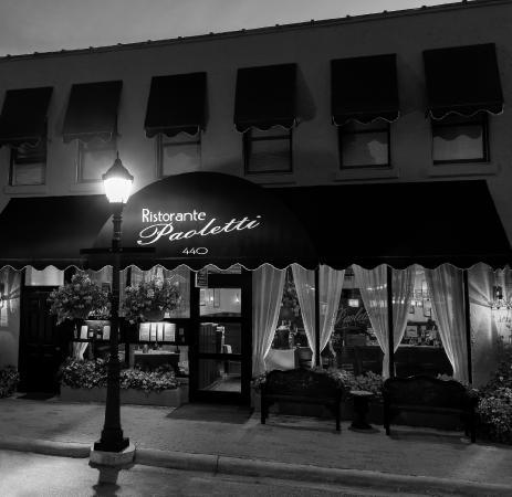 ristorante-paoletti.jpg