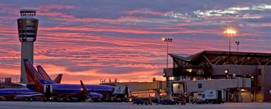 Phoenix airport.PNG