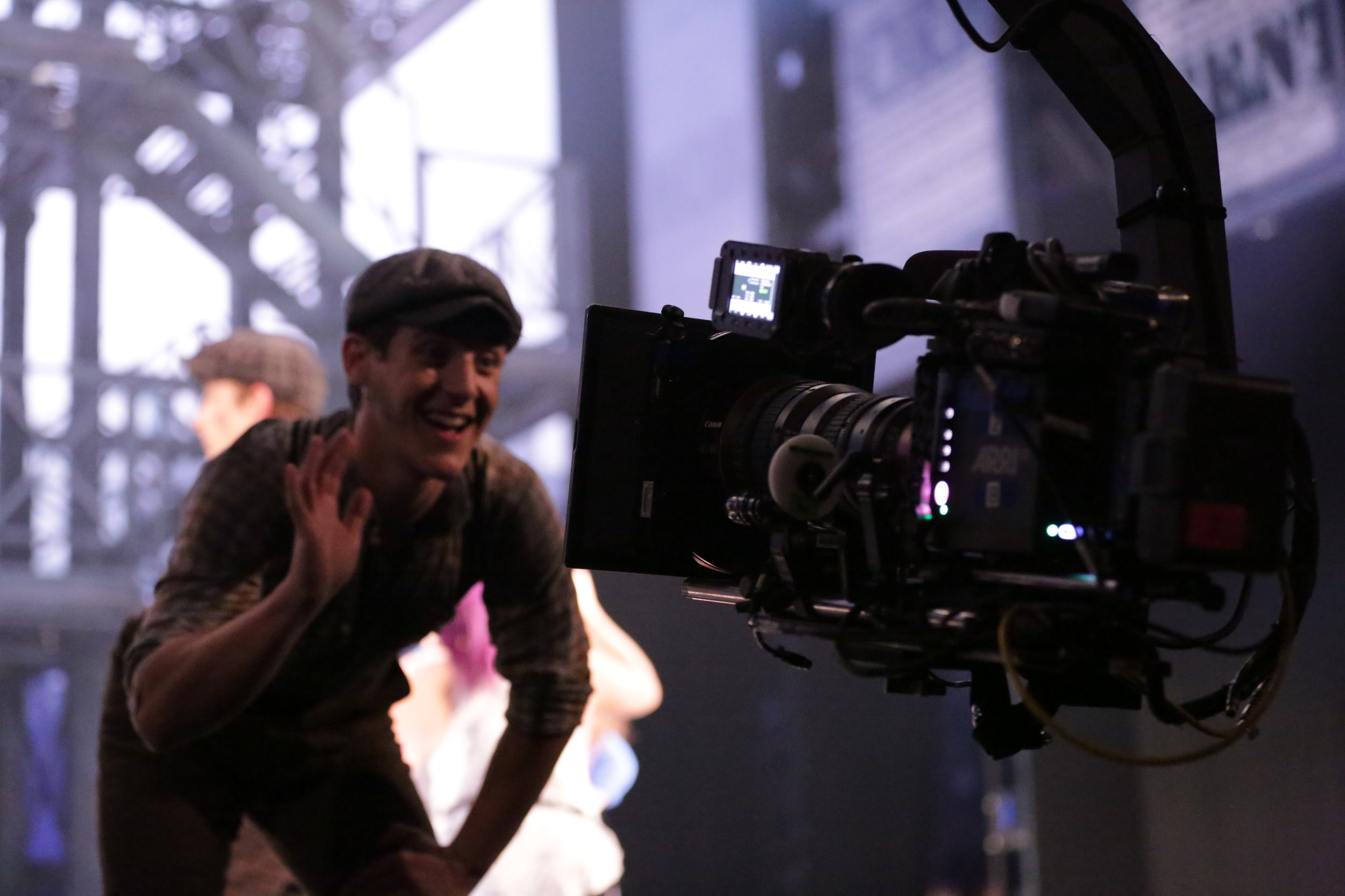Newsies_BTS_Filming_Photo_By_Disney_Theatrical_Productions1.JPG