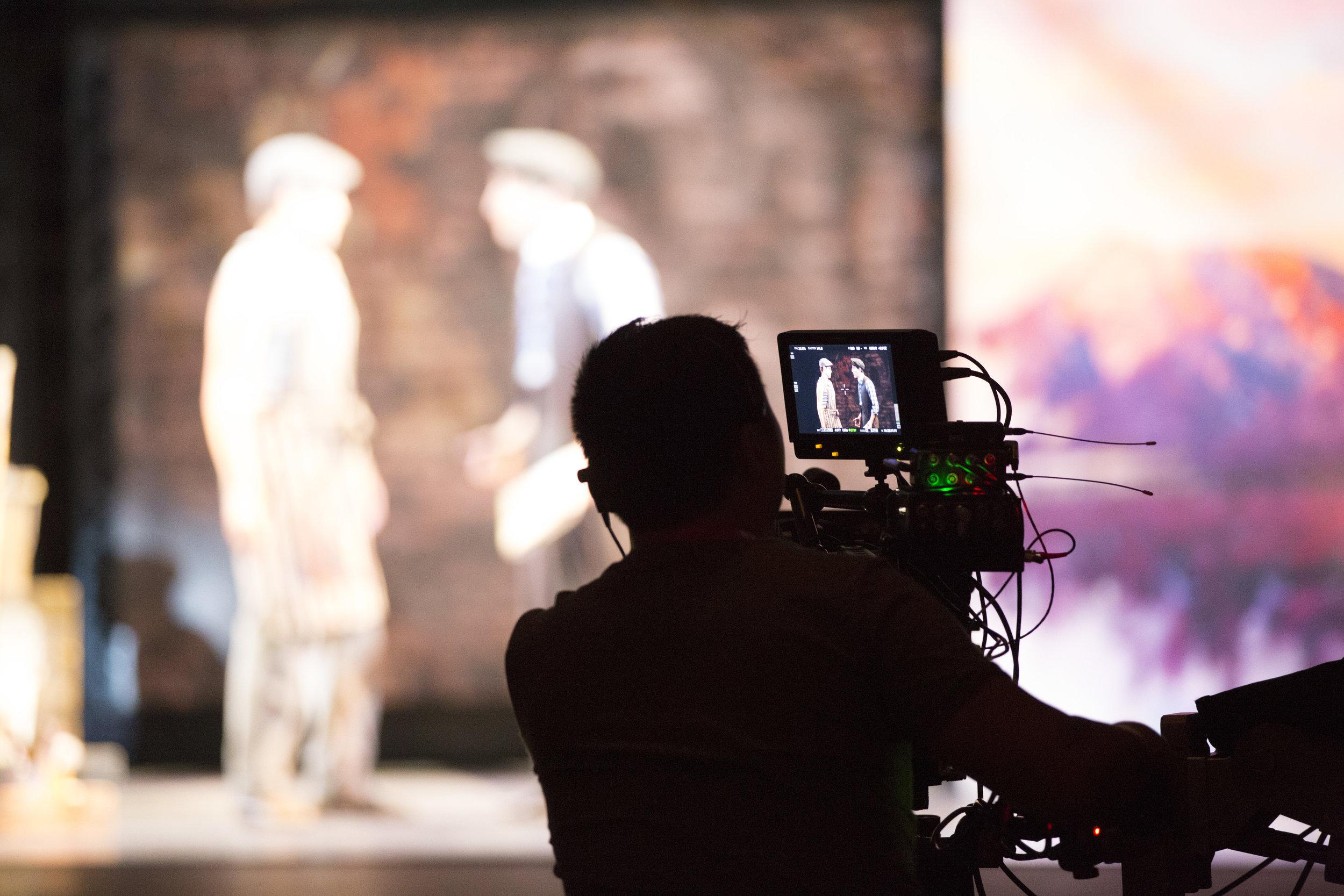 Newsies_Filming_JeremyJordan_BenFankhauser_Photo_By_Disney_Theatrical_Productions2.jpg