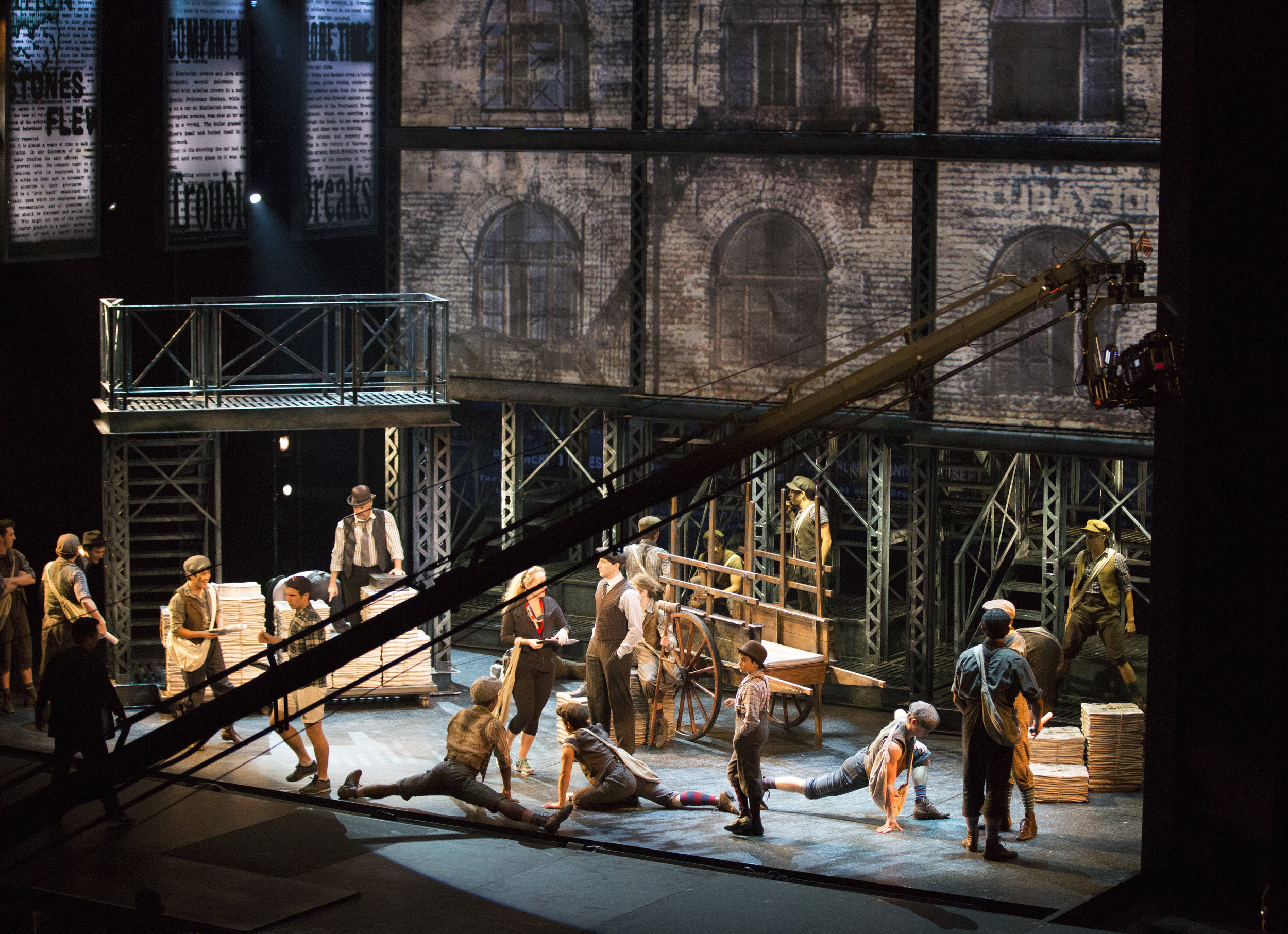 Newsies_Filming_Photo_By_Disney_TheatricalProductions8.jpg