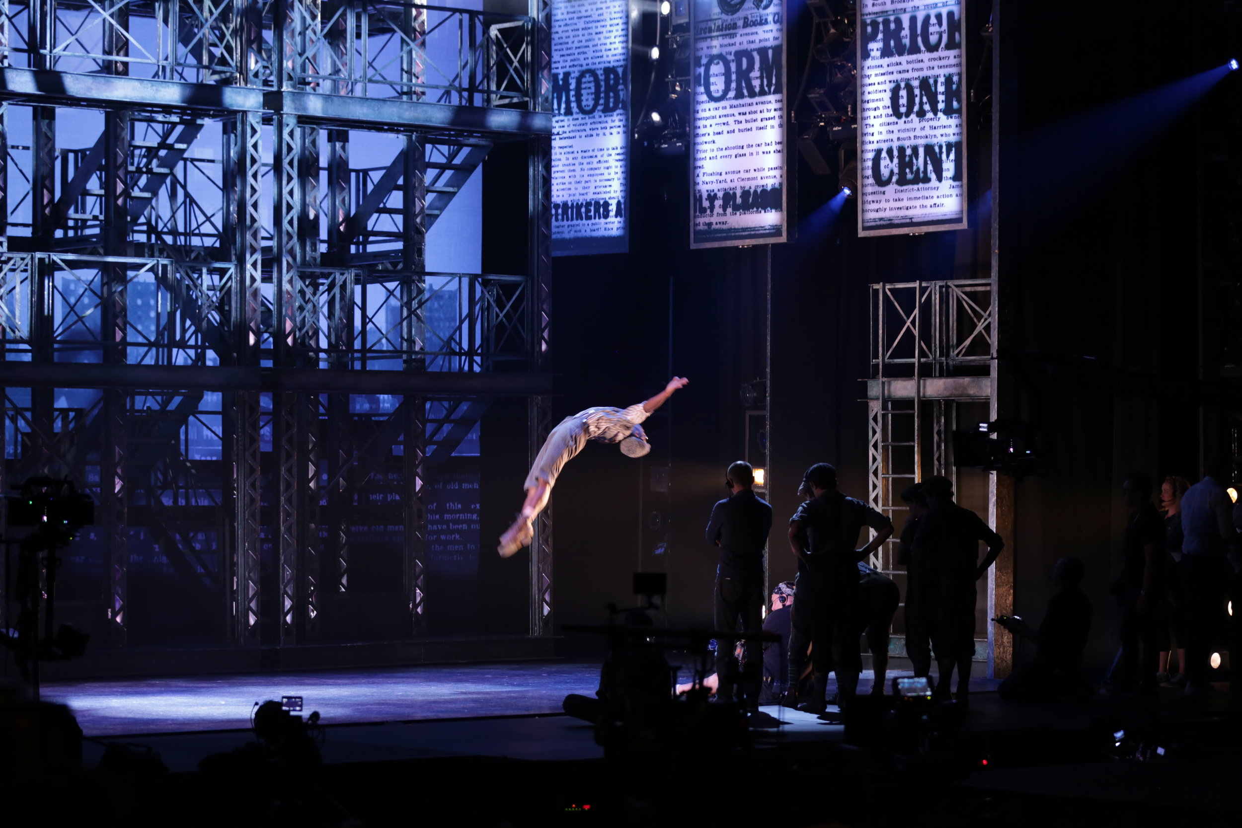 Newsies_Filming_Rehearsal_Photo_By_DisneyTheatricalProductions9.JPG