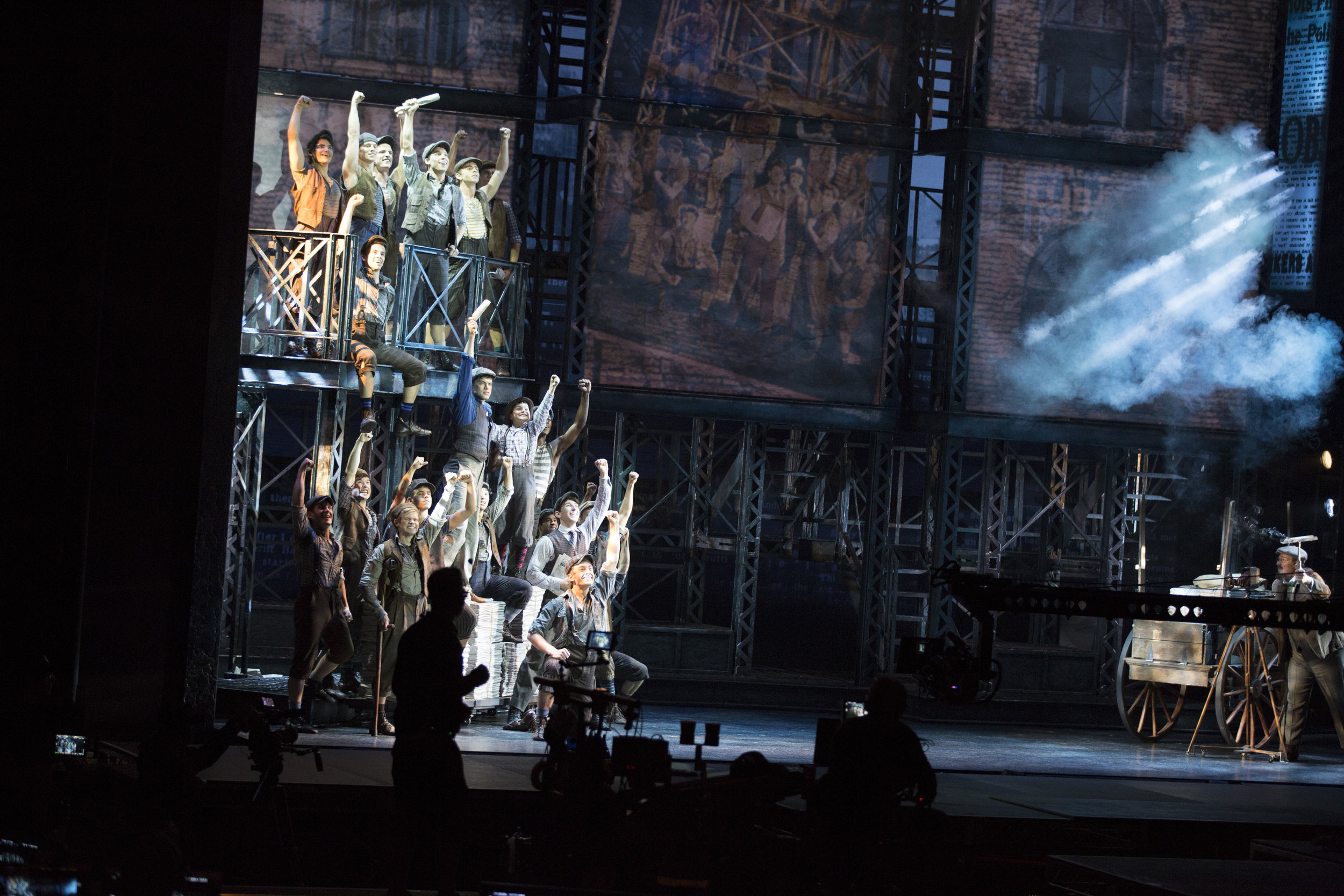 Newsies_Filming_SeizeTheDay_Photo_By_Disney_Theatrical_Productions13.jpg
