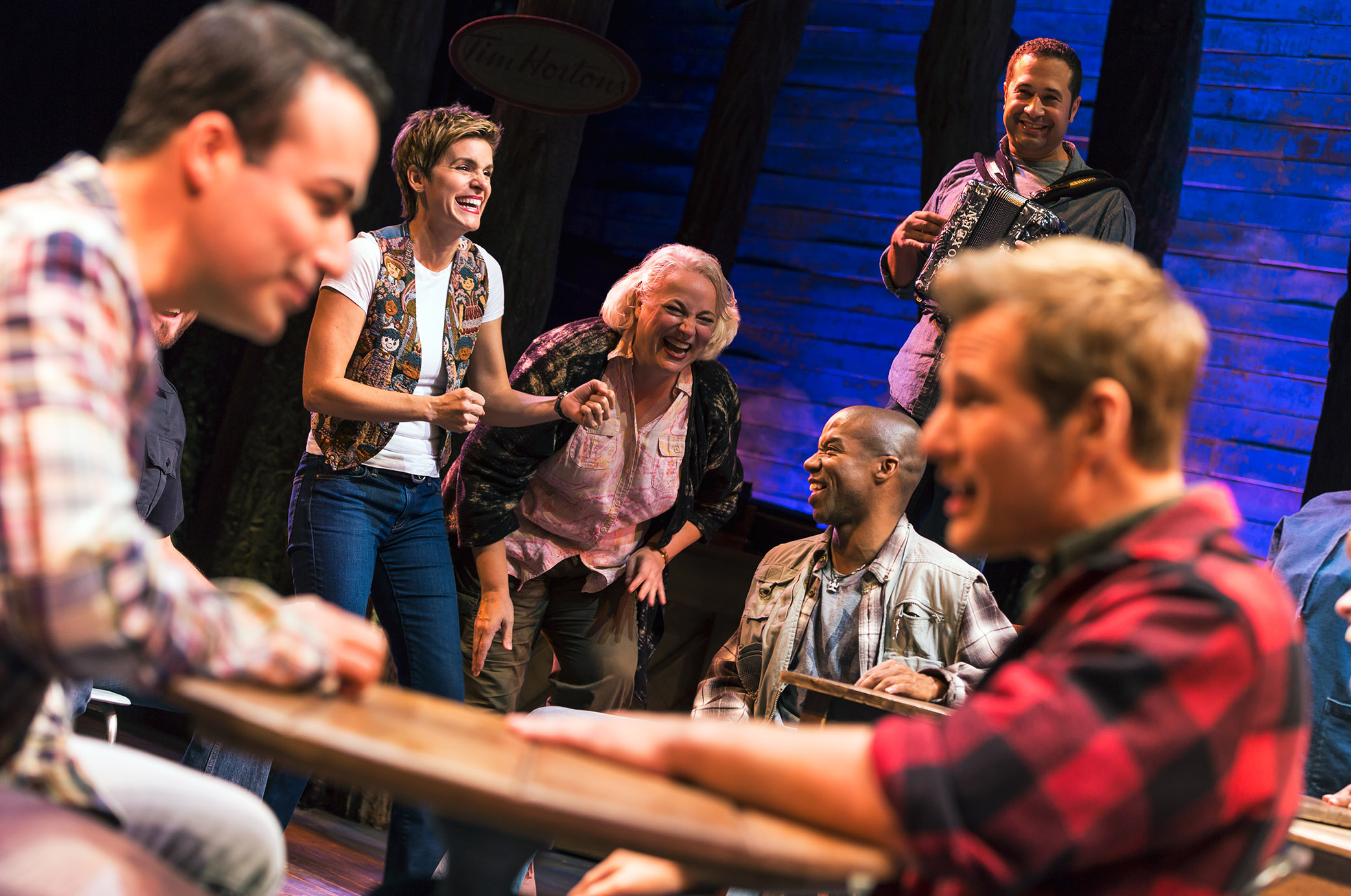 [1]_The cast of COME FROM AWAY, Photo by Matthew Murphy, 2016.jpg