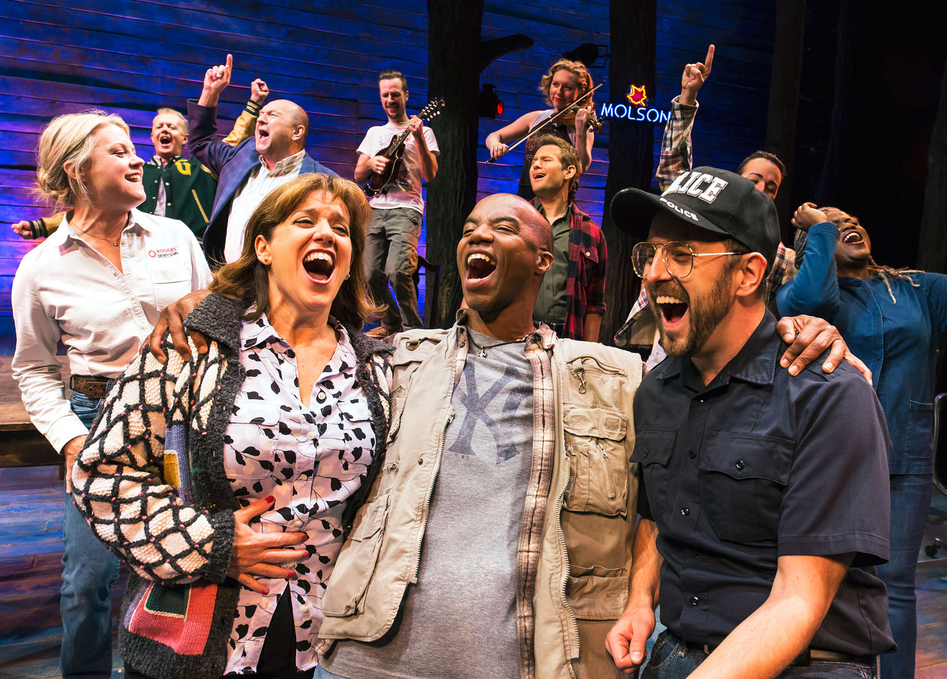 [2]_The cast of COME FROM AWAY, Photo by Matthew Murphy, 2016.jpg