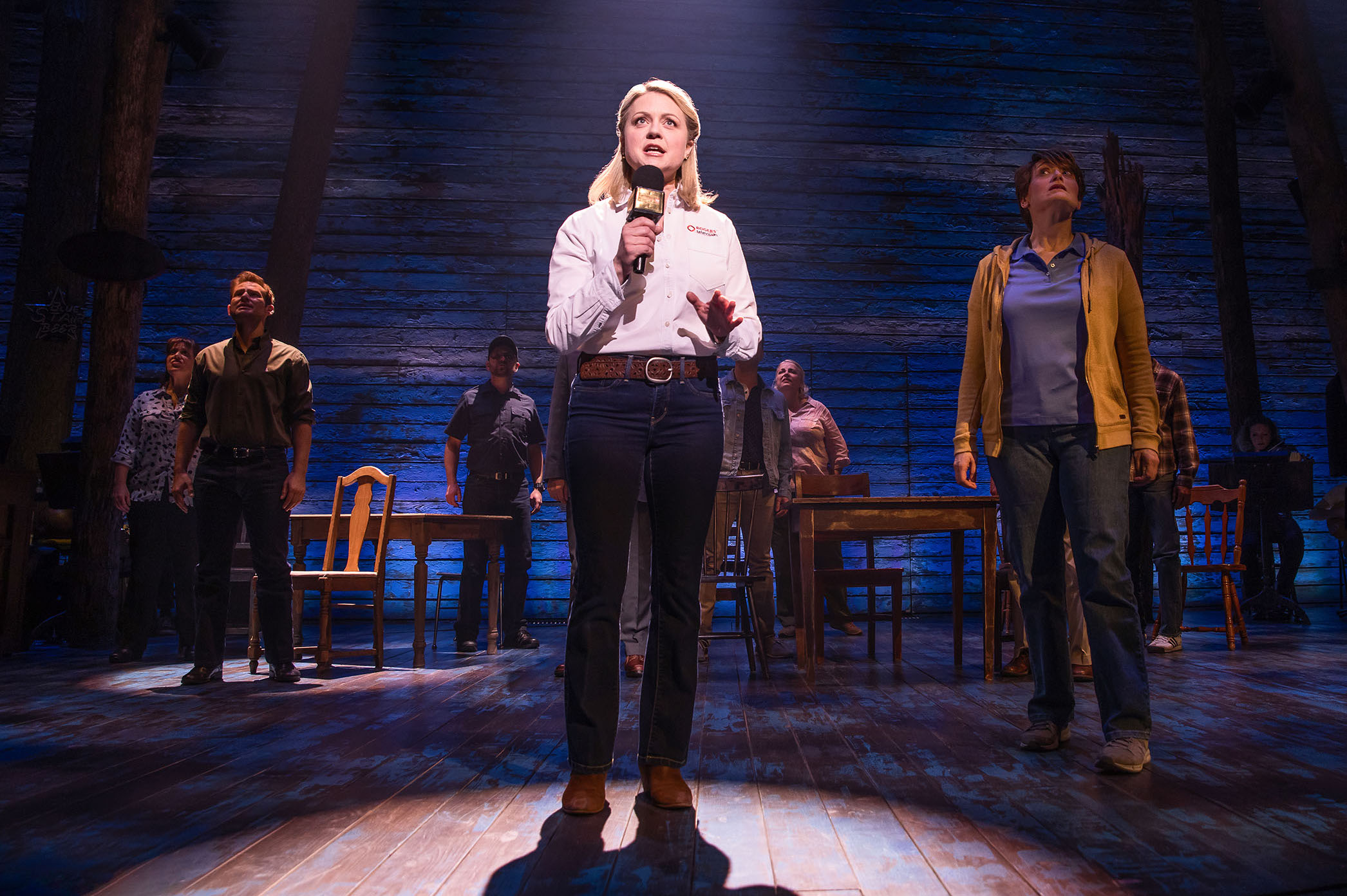 [6]_Kendra Kassebaum and the cast of COME FROM AWAY, Photo by Matthew Murphy, 2017.jpg