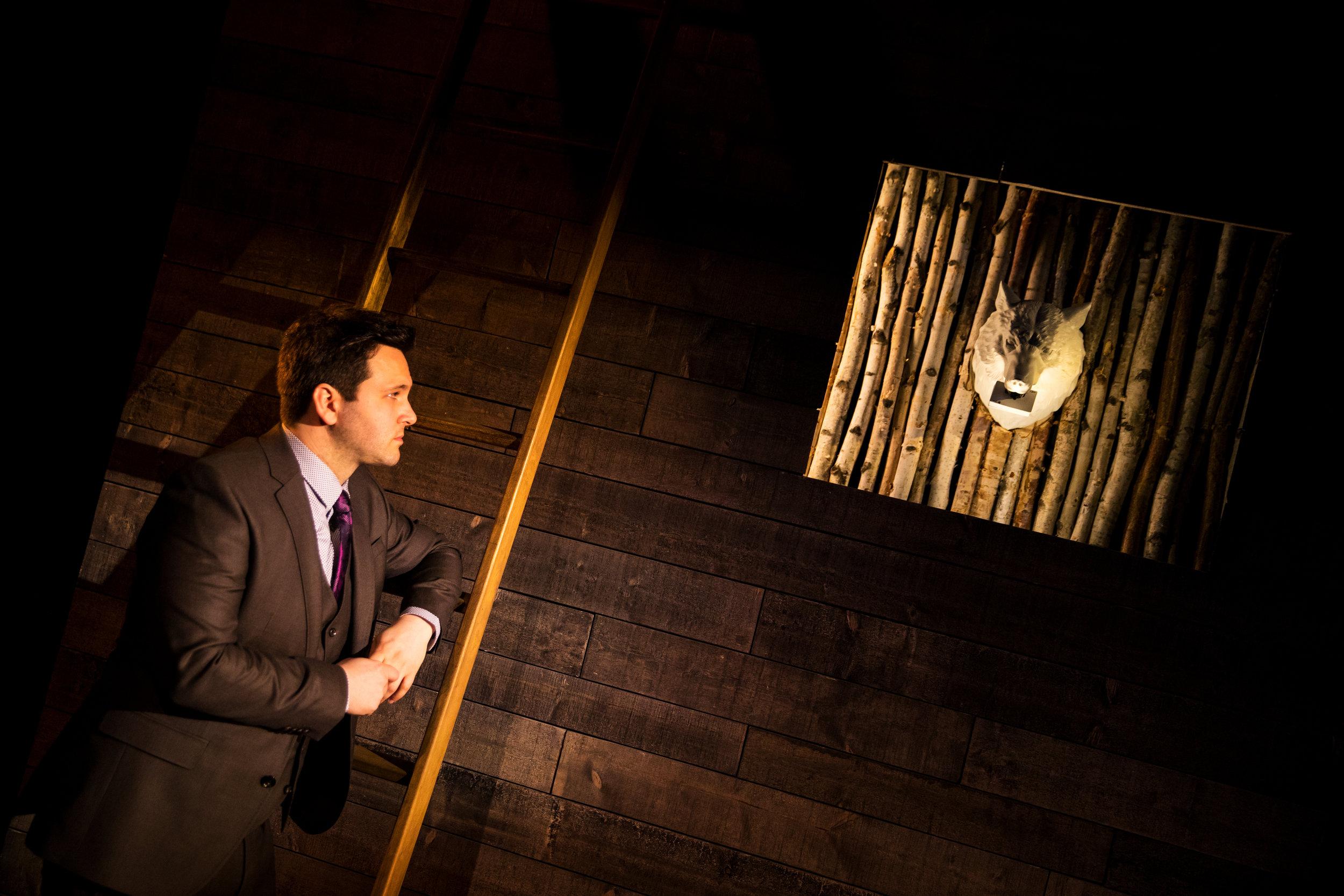 7 - Derek DelGaudio in IN & OF ITSELF (c) Matthew Murphy.jpg