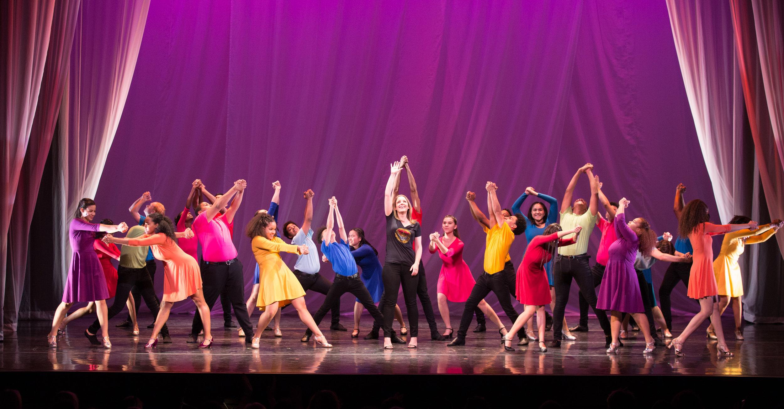 170423_rtk_1483 Jessie Mueller and Rosie's Theater Kids.jpg