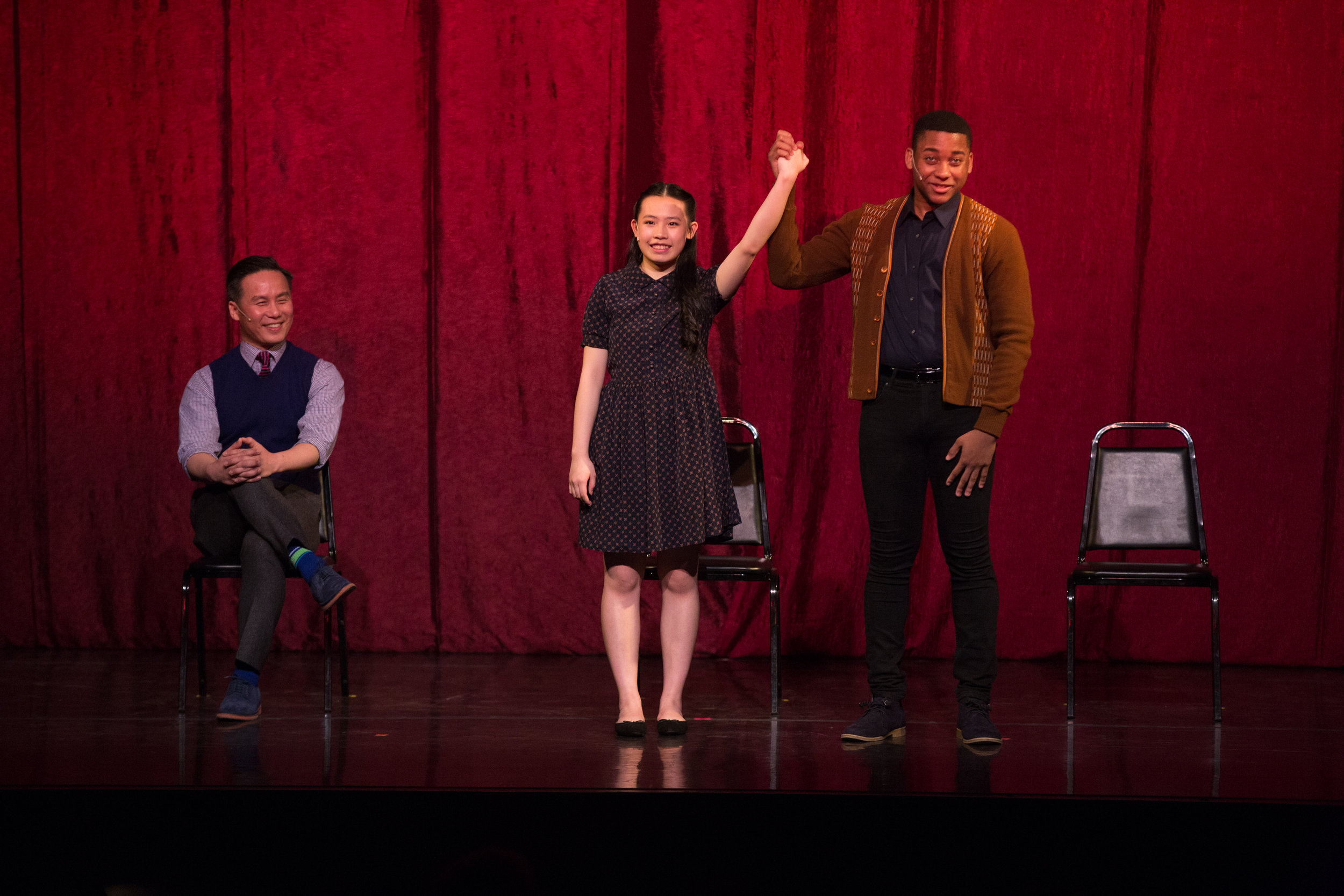 170423_rtk_1579 BD Wong, Lucy Lin and Malcolm Callender.jpg