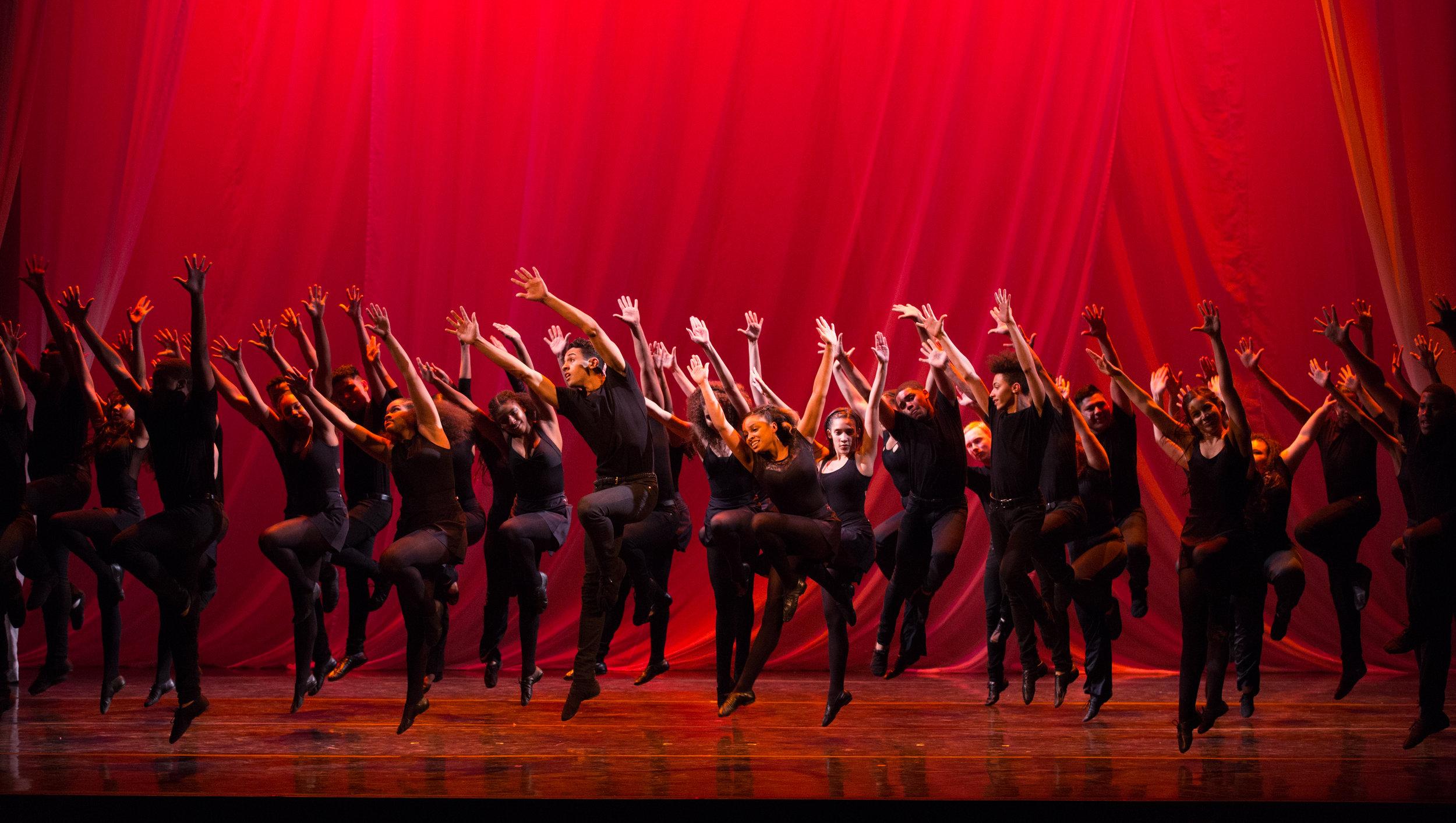 170423_rtk_2206 Rosie's Theater Kids.jpg