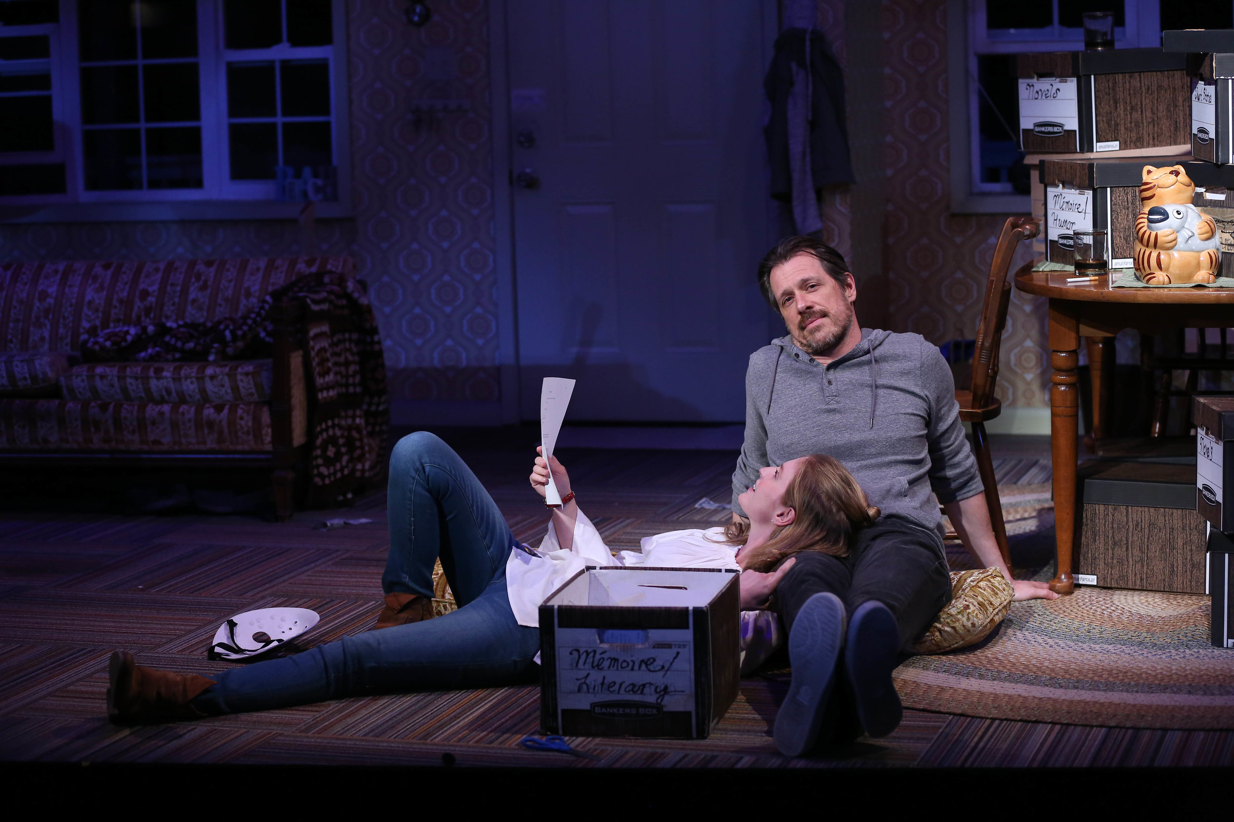 Ella Dershowitz and Darren Pettie3.jpg