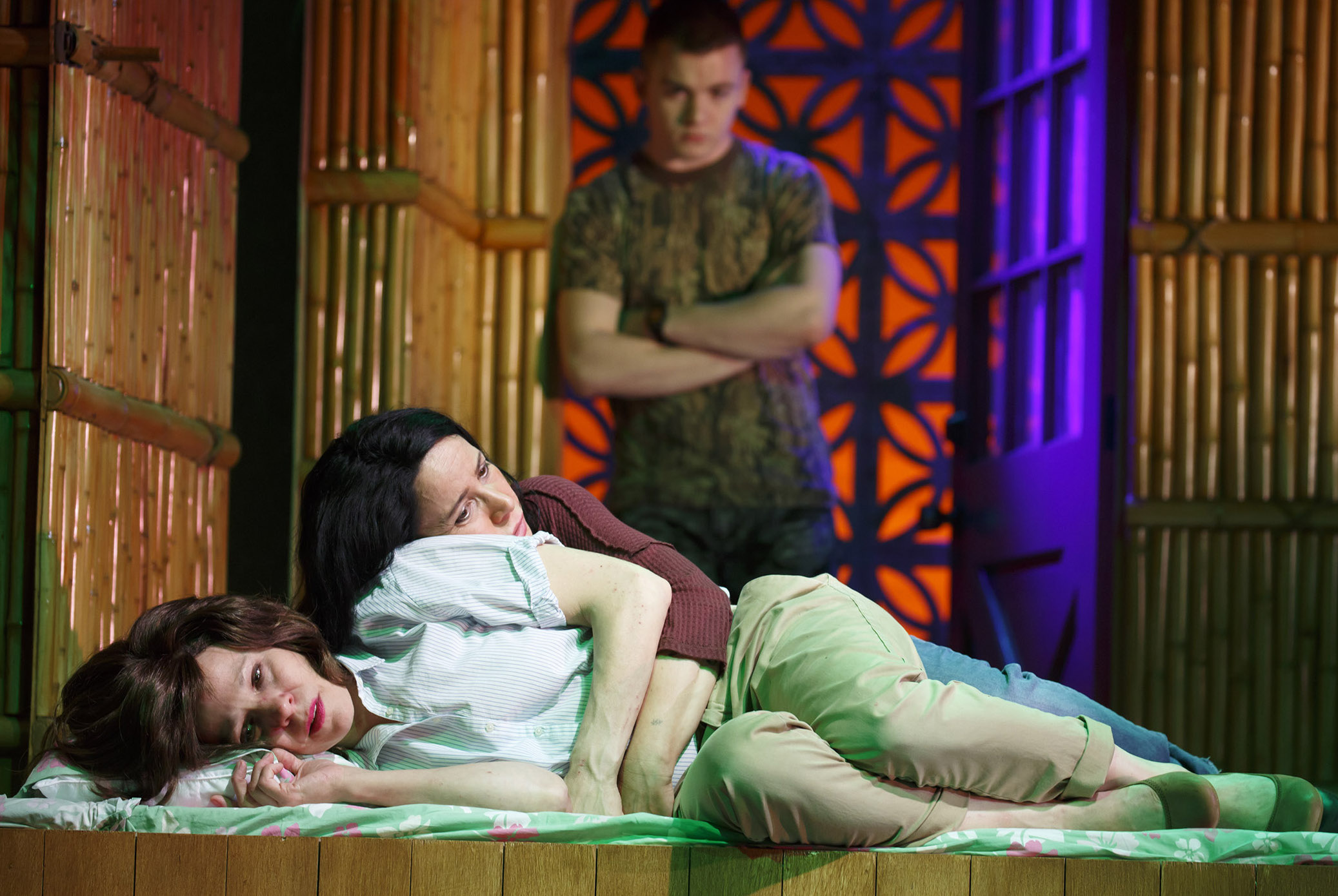0003r_Lili Taylor, Janeane Garofalo and Jack DiFalco in MARVIN'S ROOM, Photo by Joan Marcus 2017.jpg