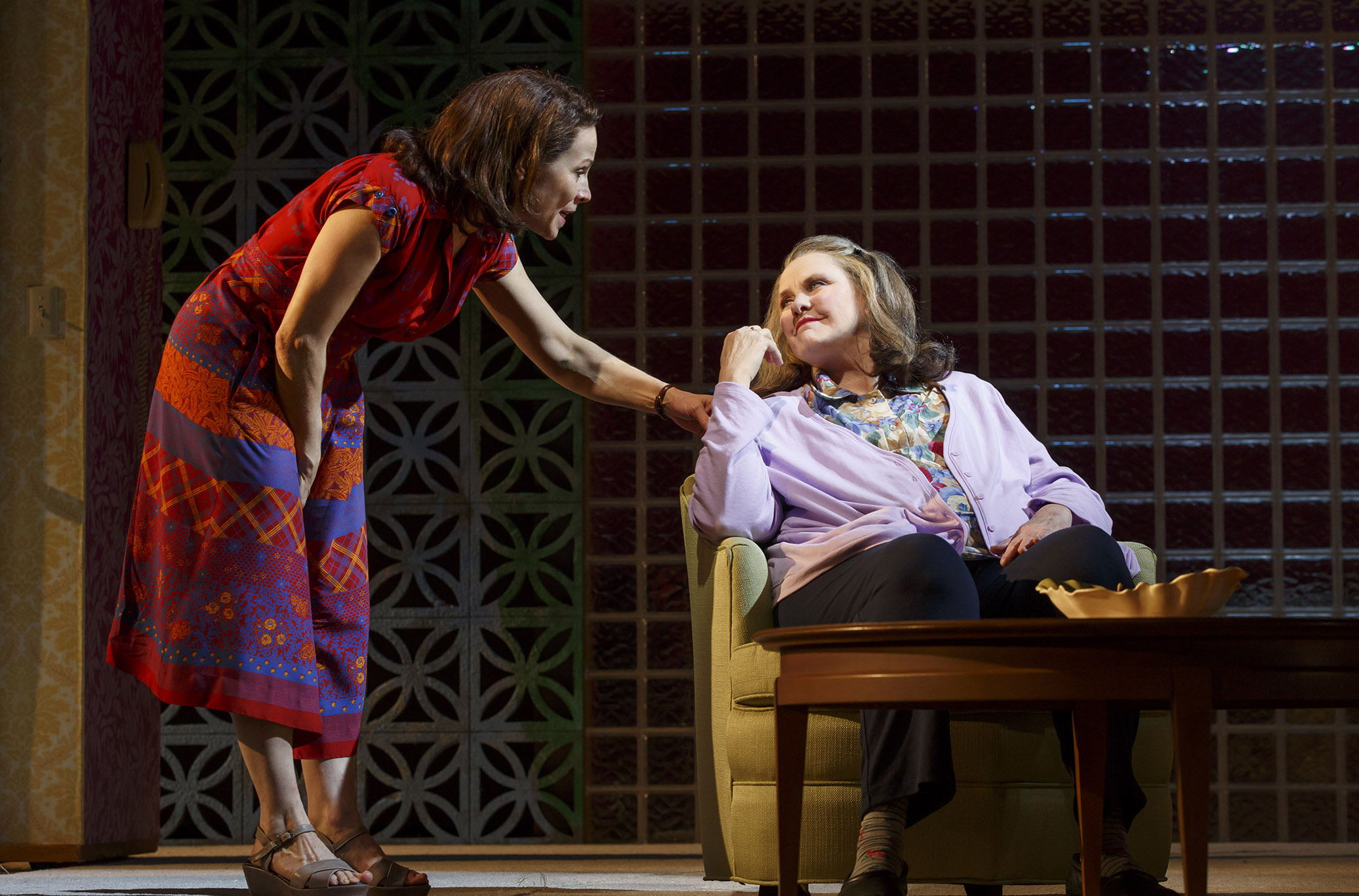 0130r_Lili Taylor and Celia Weston in MARVIN'S ROOM, Photo by Joan Marcus 2017.jpg