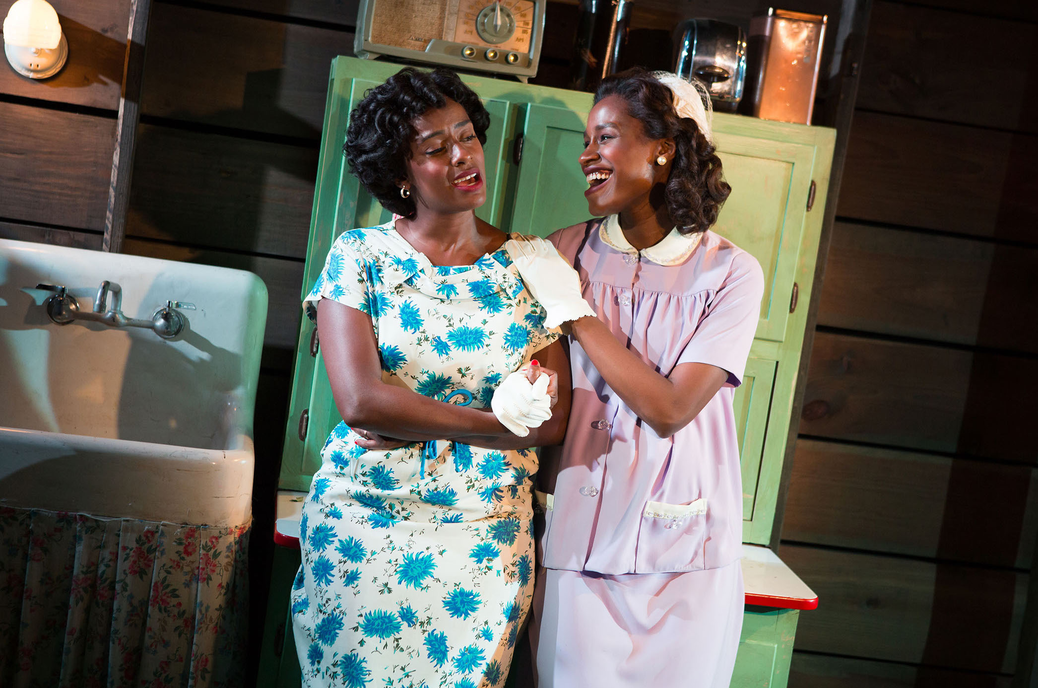 0754_Eboni Flowers and Nneka Okafor in TOO HEAVY FOR YOUR POCKET, Photo by Jeremy Daniel 2017.jpg