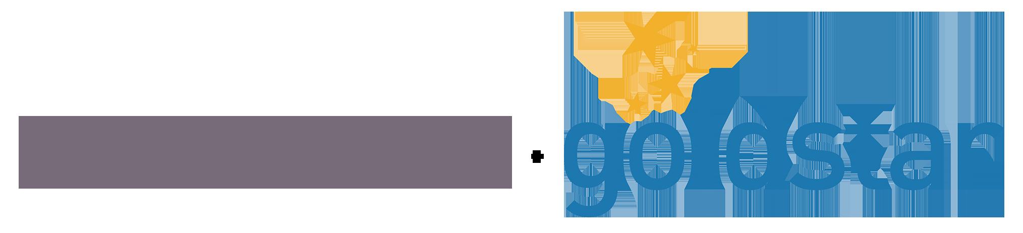 giveawaylogo.png
