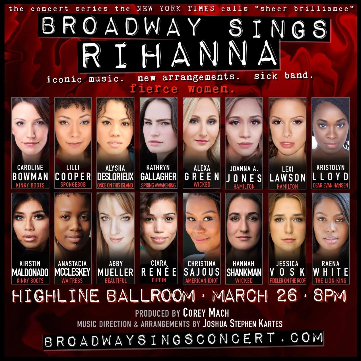 new_bwaysings_poster.jpg