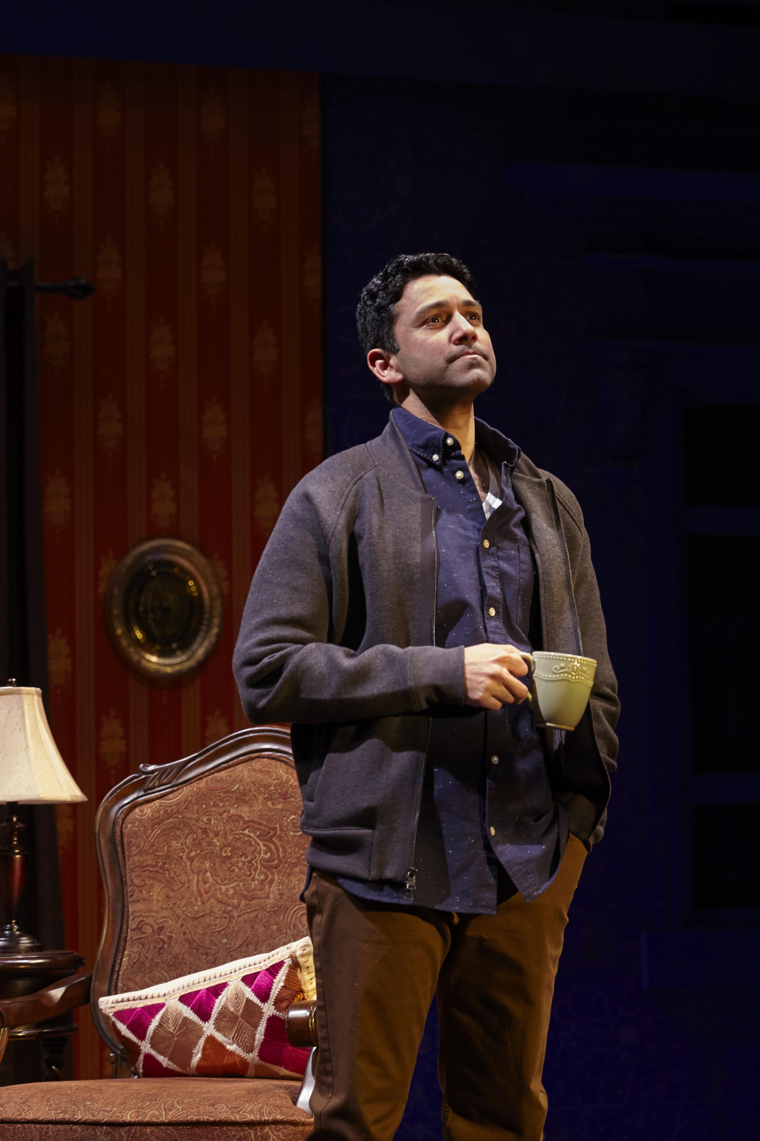 Sanjit De Silva in AN ORDINARY MUSLIM at New York Theatre Workshop - photo by Suzi Sadler (2).jpg