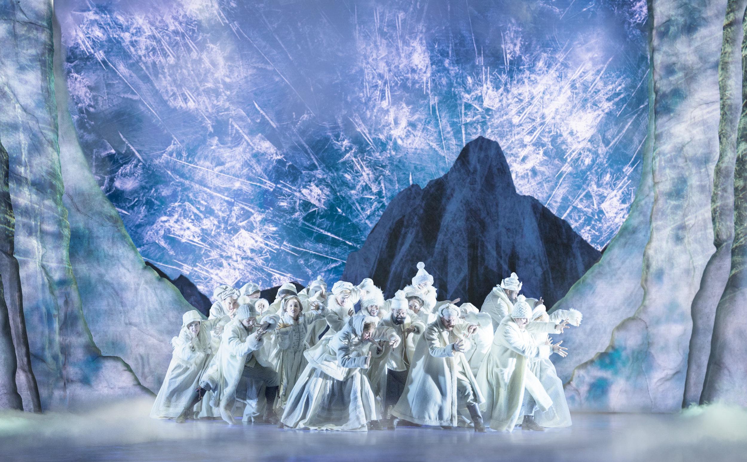 The Company of FROZEN on Broadway Photo by Deen van Meer.jpg