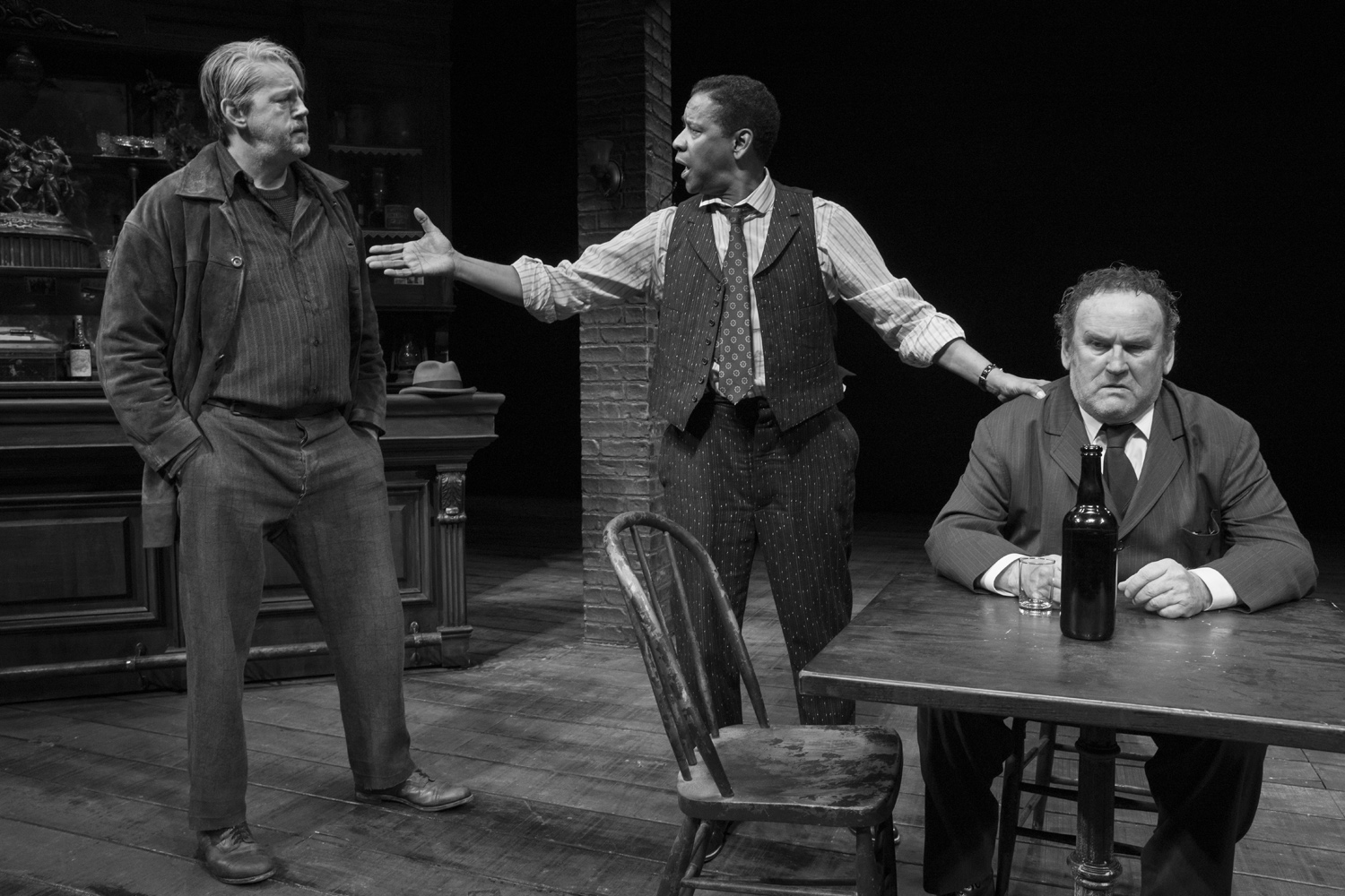 David-Morse-Denzel-Washington-and-Colm-Meaney-in-THE-ICEMAN-COMETH.-Photo-by-Julieta-Cervantes.jpg