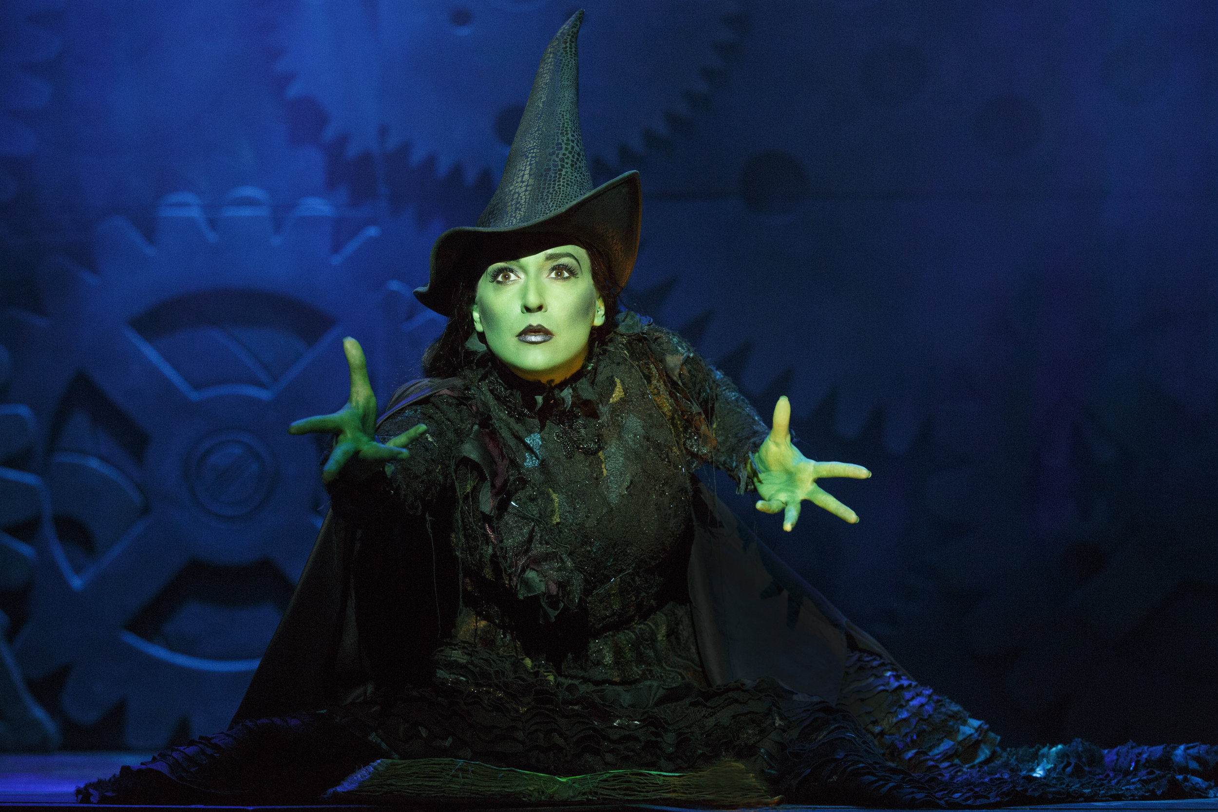 Jessica Vosk as Elphaba 2. Photo by Joan Marcus._v1_current.jpg