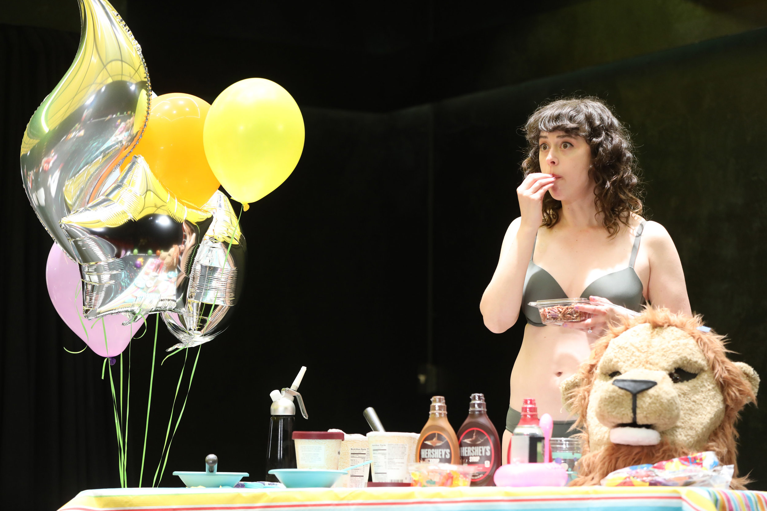 1.Adina-Verson-in-MCC-Theaters-Collective-Rage-A-Play-in-5-Betties-photo-by-Joan-Marcus.jpg