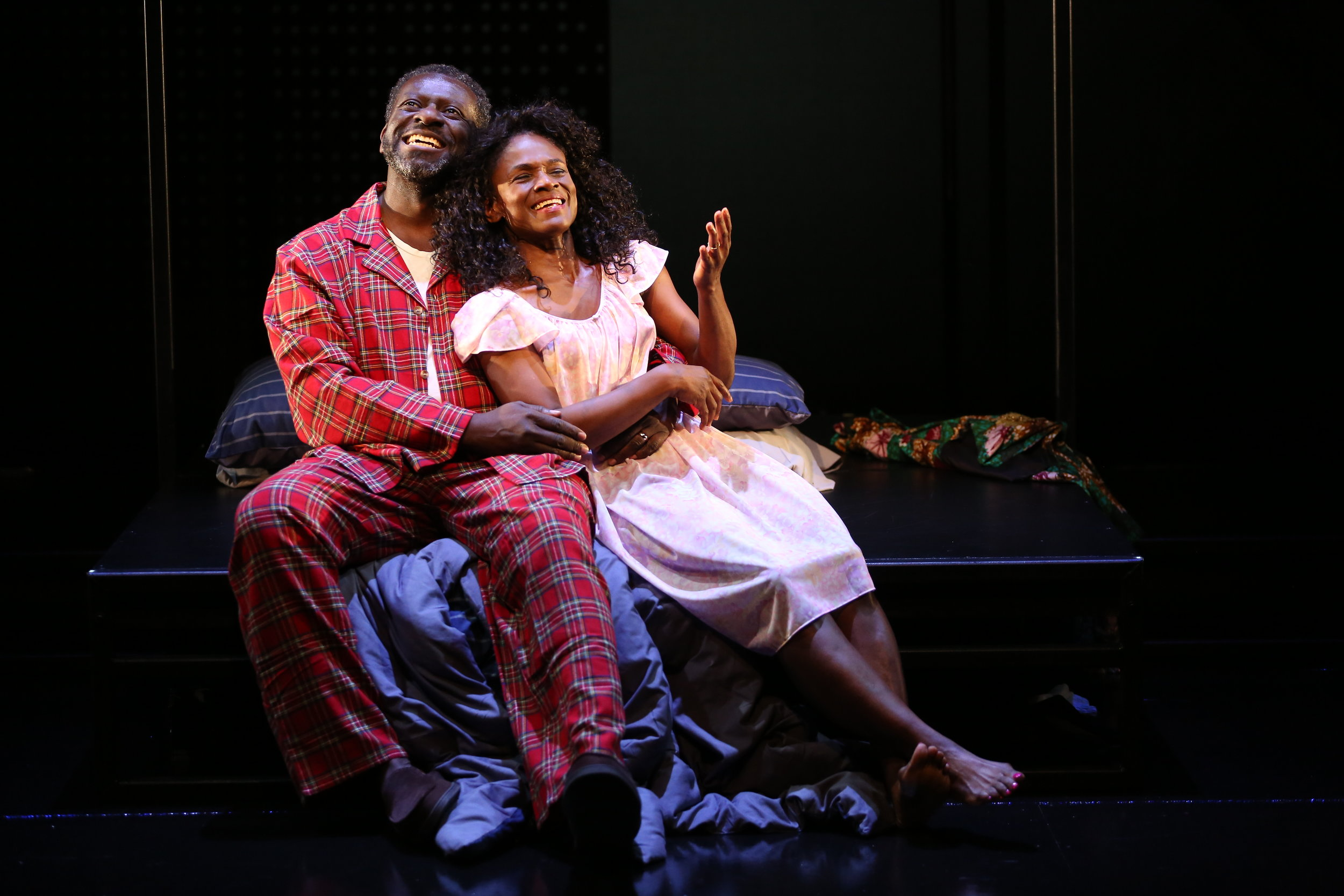 GoodGrief0495 Oberon K.A. Adjepong and Patrice Johnson Chevannes Photo by Carol Rosegg.JPG