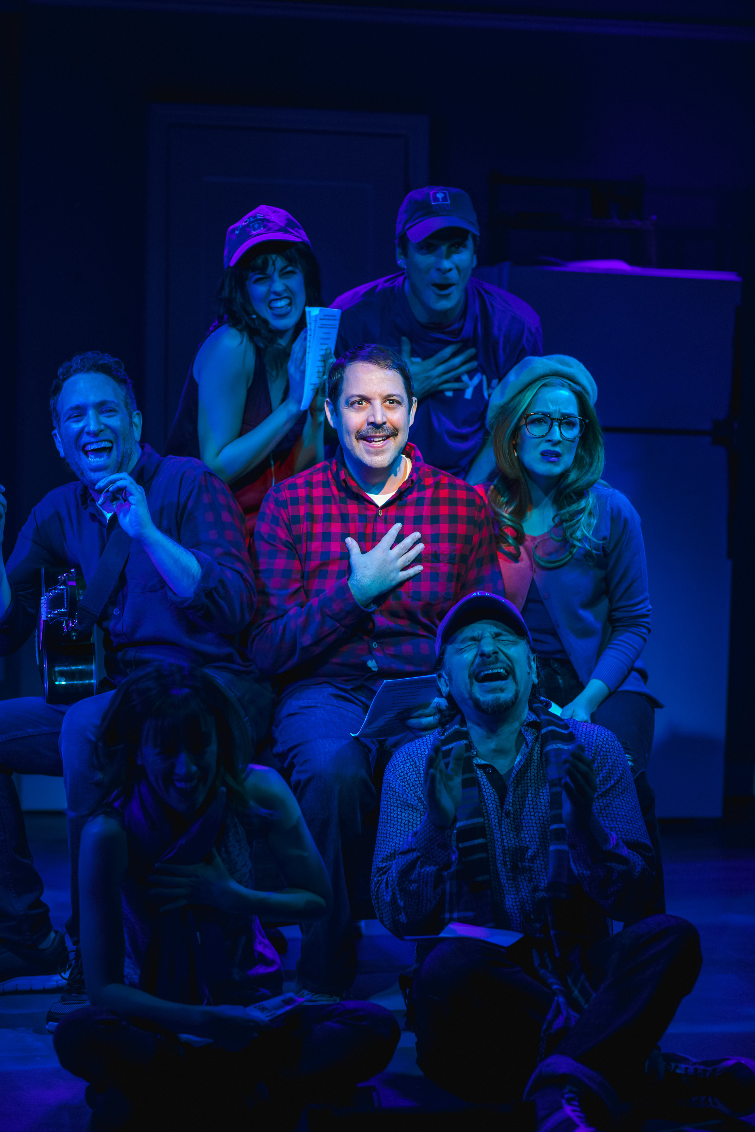 5_181_Steve Rosen and Company in THE OTHER JOSH COHN (c) Caitlin McNaney.jpg