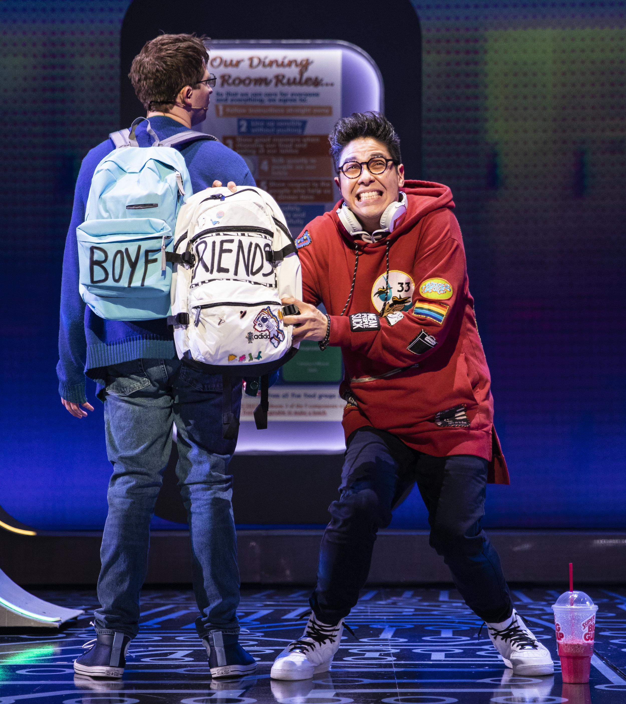 9-WILL-ROLAND-and-GEORGE-SALAZAR-in-BE-MORE-CHILL.-photo-by-Maria-Baranova copy.jpg