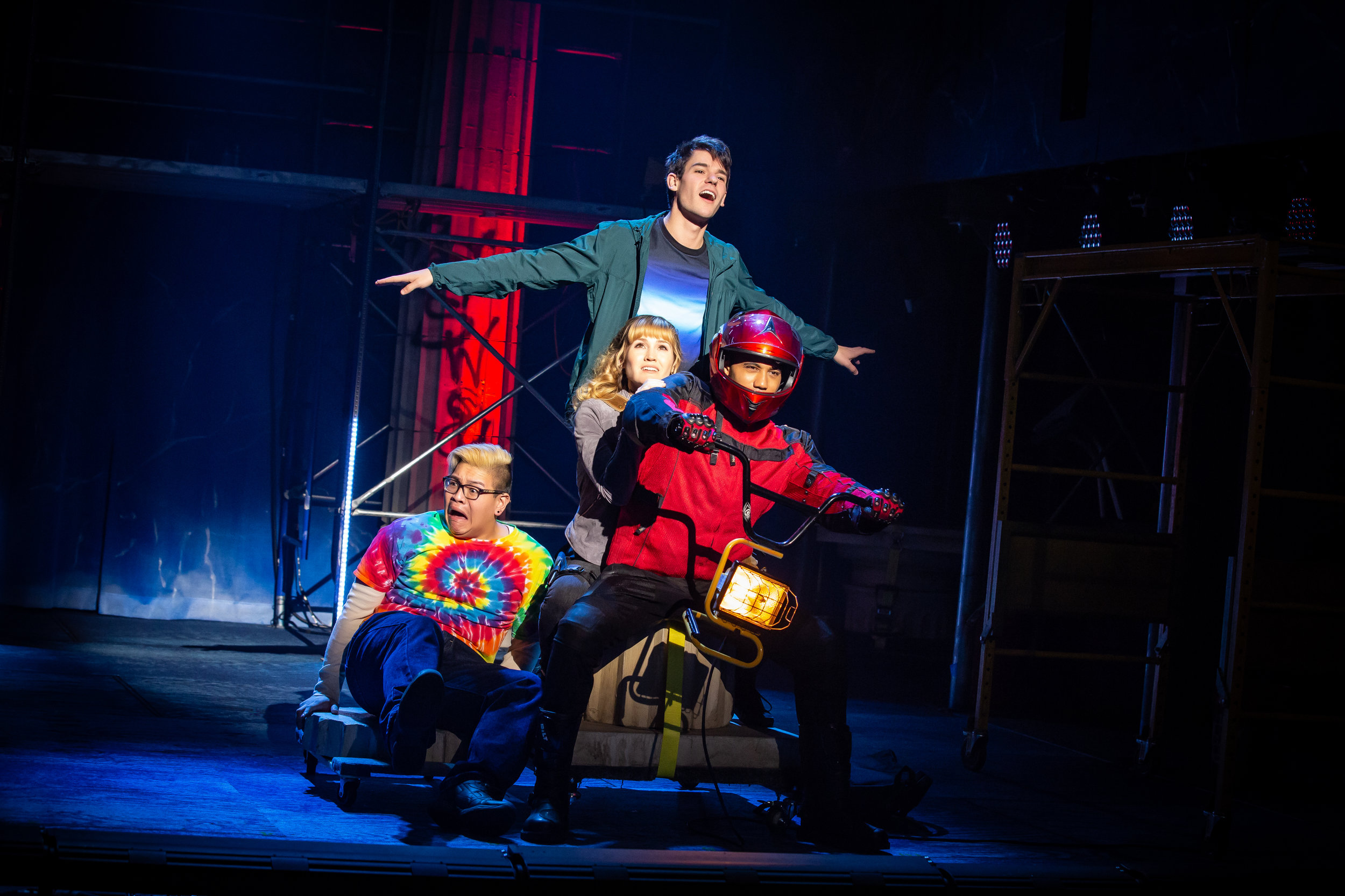 4 - The Lightning Thief Company. Photo by Jeremy Daniel.jpg
