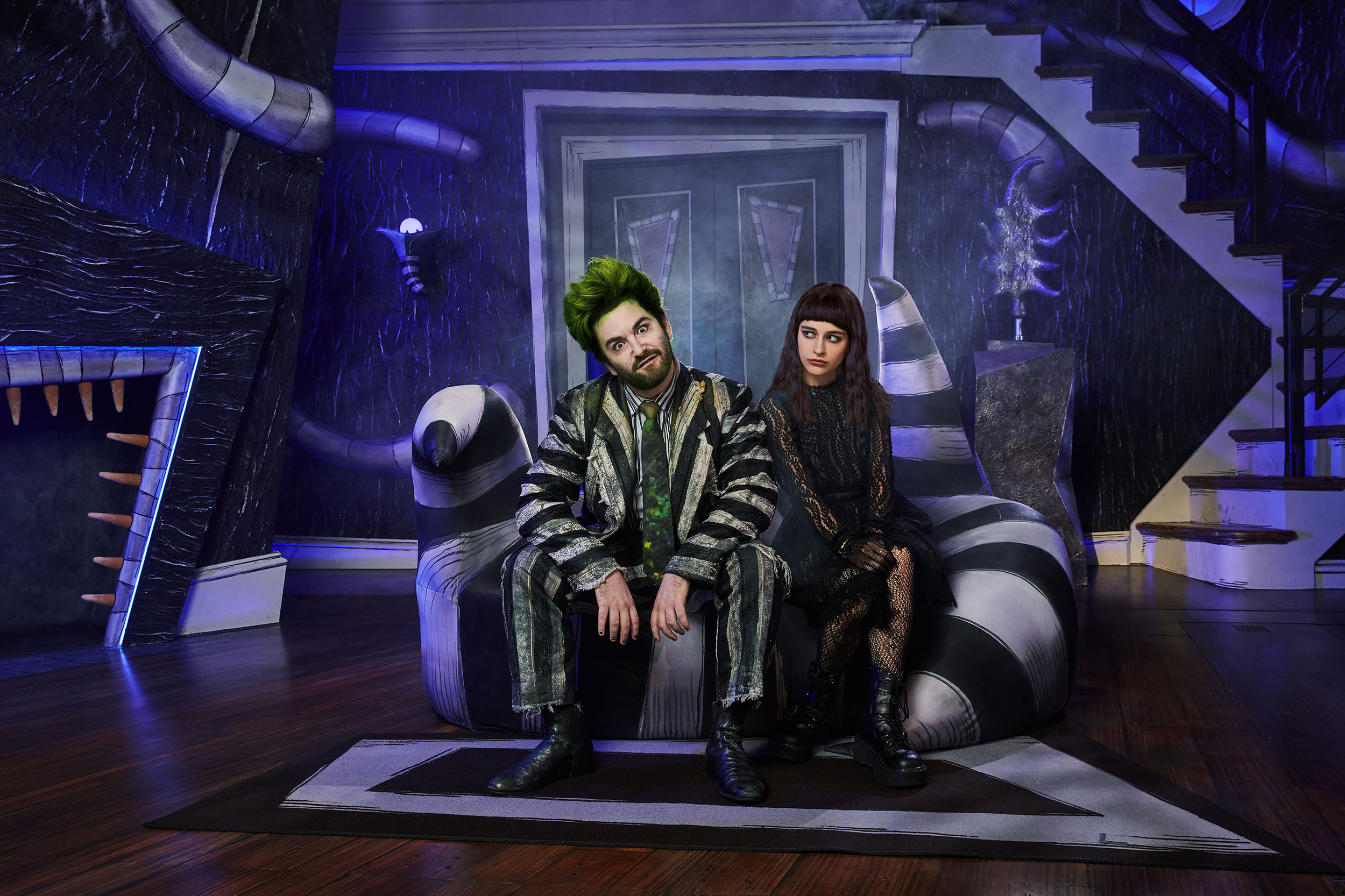 BEETLEJUICE - Brightman and Caruso Couch Captioned.jpg