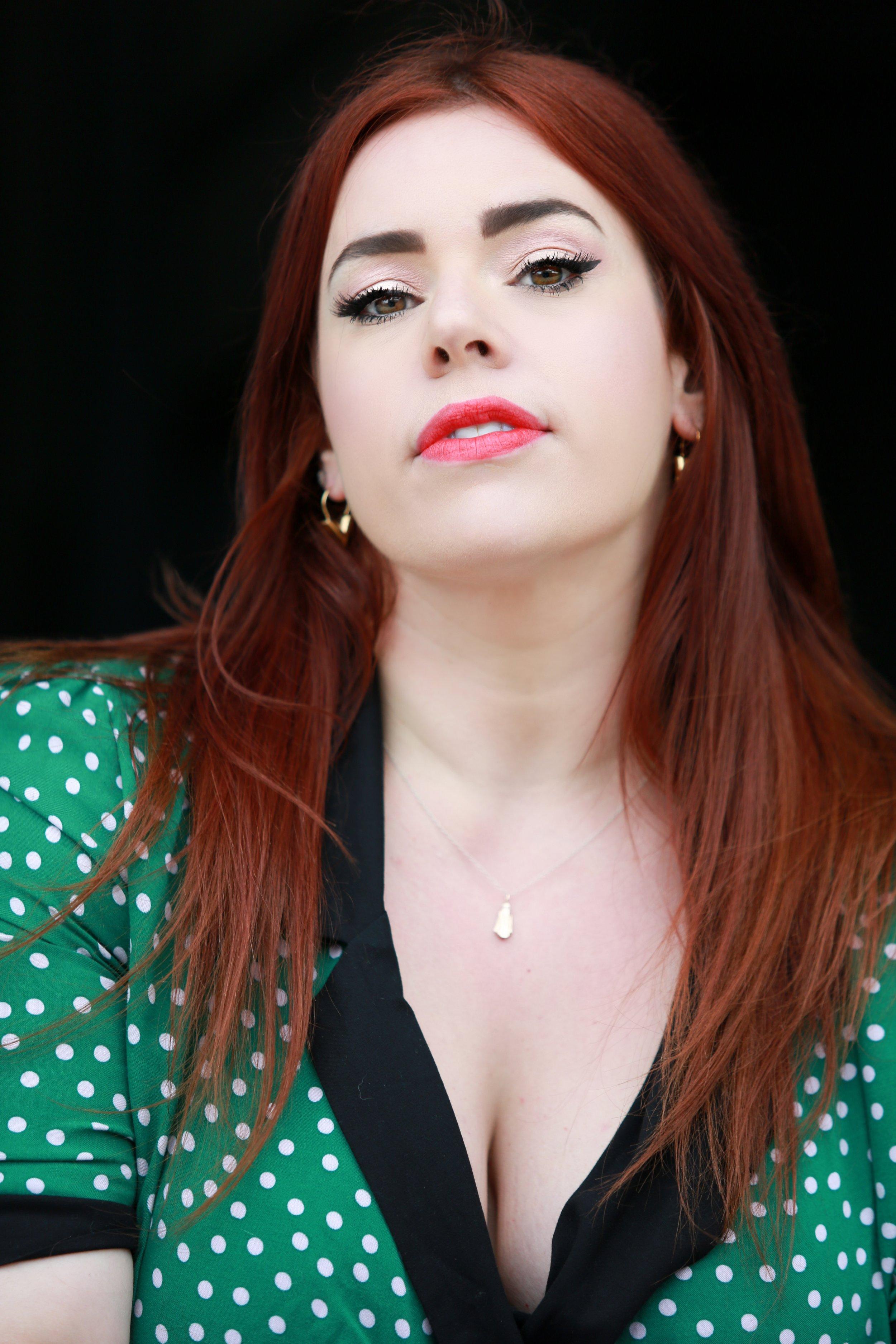 Alysha Umphress headshot.jpeg