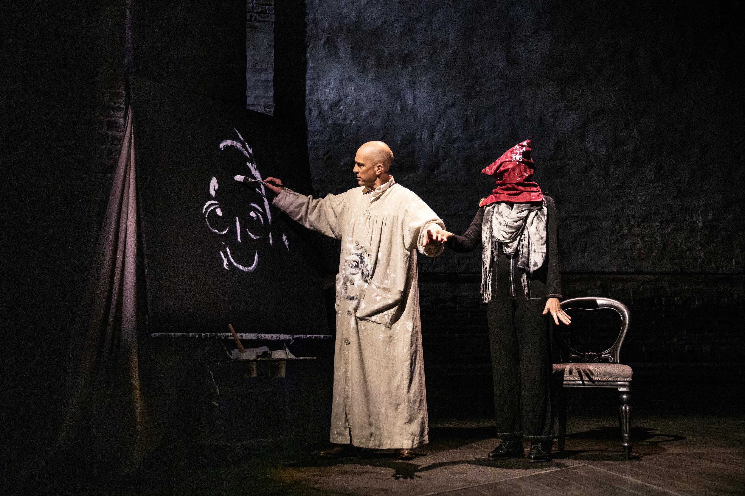 A Derren Brown Secret now playing on Broadway at the Cort Theatre - photo by Matthew Murphy - 0152_EDIT_v001.jpg
